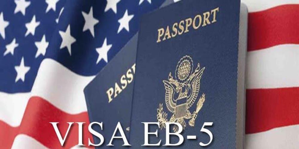Update: EB-5 Immigrant Investor Program